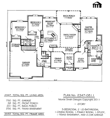 100 duplex house plans country house plans waycross 60 018