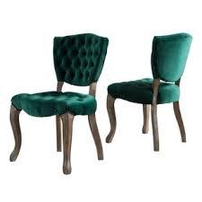 purple dining chairs purple dining chairs joss main