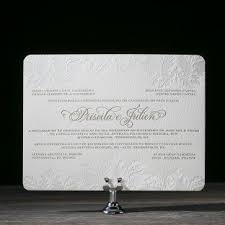 Damask Wedding Invitations Damask Wedding Invitations From Bella Figura
