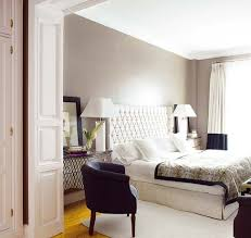 Home Interior Paint Schemes by Best Best Neutral Interior Paint Color Ideas Amazing Interior