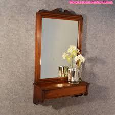 mirror designs wall mirror design ideas viewzzee info viewzzee info