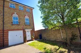 Gumtree 3 Bedroom House For Rent 3 Bedroom House Rent In Cricklewood In Cricklewood London Gumtree