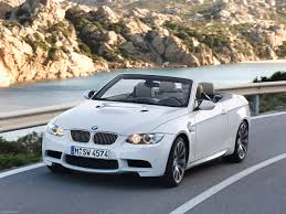 bmw m3 pedal car bmw m3 convertible 2009 pictures information specs