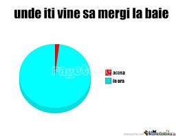 Pronounce Memes - meme rage comics romania page 82