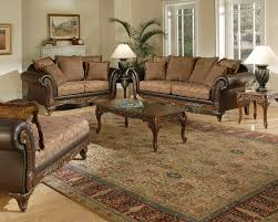 livingroom chaise style living room set with chaise lounge home furniture