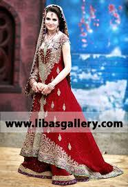 anarkali wedding dress bridal dresses bridal lehenga shalwar kameez anarkali suits