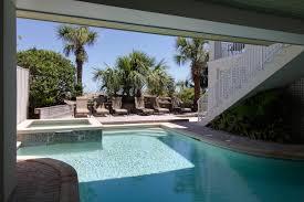 tin roof 7509 u2022 resort rentals of hilton head island