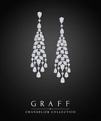 chandelier diamonds graff diamonds chandelier earrings a girl s best friend