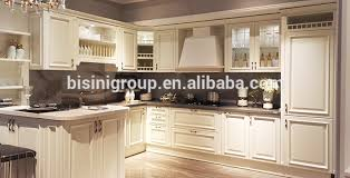 white kitchen cabinets with antique brown granite high quality traditional classic american style antique brown kitchen cabinet with polished beige quartz countertop bf12 02016a buy classic kitchen
