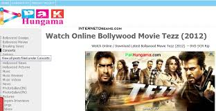 17 best websites to watch hollywood and bollywood movie online for