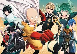 one punch man 36 fubuki one punch man hd wallpapers backgrounds wallpaper