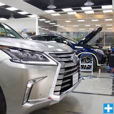 lexus car saudi price modesta saudi arabia home facebook