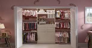 manhattan closets custom closets manhattan closet systems nyc