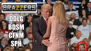 Dat Azz Meme - dat azz doe daddy s latest promo by akapabs meme center