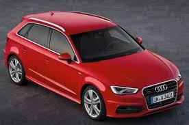 audi a3 s tronic for sale audi a3 sportback business car manager