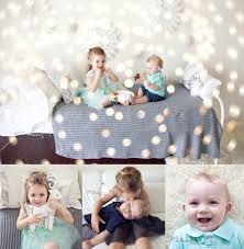 family photographers near me gingerbread and snow flakes c family brisbane photographers