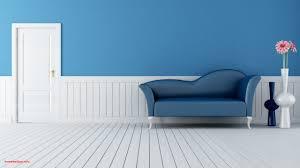 mobile home interior paint ideas elegant interior design glamping