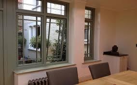 Large Awning Windows Casement Windows Wooden U0026 Timber Casement Windows