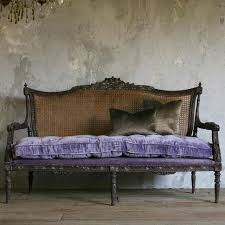 house beautiful lavender and purple zsazsa bellagio like no other