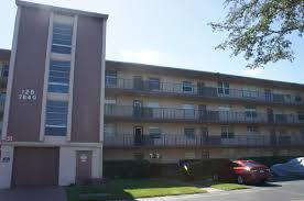 Margate Florida Map by 7640 Nw 18th Street Unit 207 Margate Fl 33063 Mls Rx
