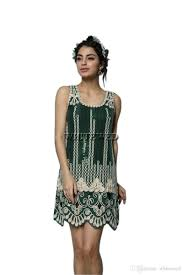 20 s halloween costumes vintage art deco embroidery sparkle 1920s 20 u0027s great gatsby ladies