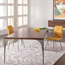 cool american made dining room furniture decor color ideas best at