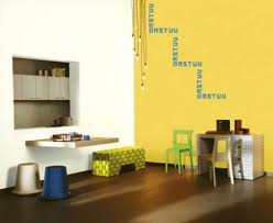 asian paint interior colour shades bedroom and living room image