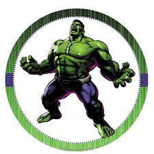 http inspiresuafesta hulk personalizados gratuitos hulk
