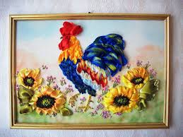 sunflower kitchen decorating ideas cheap sunflower kitchen decor sunflower chalkboard rooster