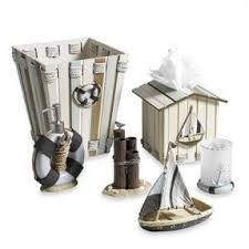 modern bathroom accessories sets foter