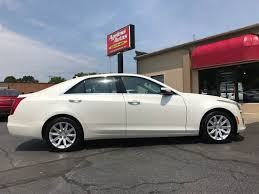 2014 cadillac cts awd 2014 cadillac cts awd 2 0t luxury collection 4dr sedan in zeeland