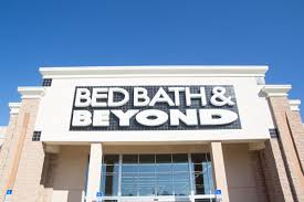 Bed Bath And Beyond Career Bed Bath And Beyond Careers Getpaidforphotos Com