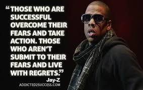 66 inspirational jay z quotes