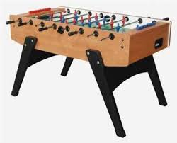 foosball tables for sale near me foosball table football table soccer for sale singapore classifieds