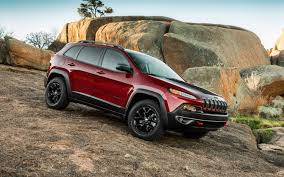 jeep cherokee fire report 2014 jeep cherokee production delayed