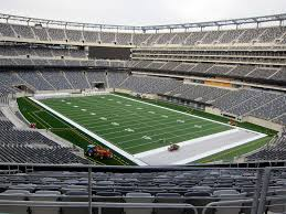 Metlife Stadium Map East Rutherford Metlife Stadium 82 566 Page 27 Skyscrapercity