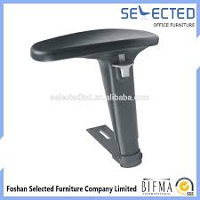 office chair armrest covers office chair armrest covers suppliers