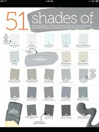 hgtv home by sherwin williams hgsw1467 gray screen interior satin