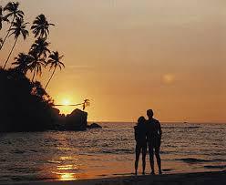 wedding anniversary getaways destinations tropical islands for your getaways