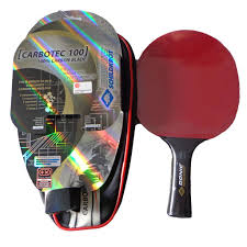 quality table tennis bats donic carbotec 100 table tennis racket buy donic carbotec 100