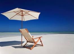 holidays abroad travel tips travel ireland