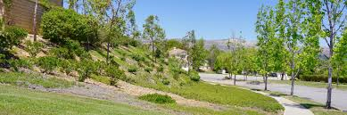 Homes For Sale Brentwood Ca by Brentwood Homes For Sale Brentwood Real Estate Brentwood Simi