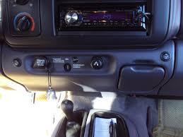 dodge dakota seat foam how to interior installing seat heaters archive dakota