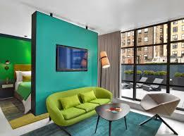 William Hill Interiors The William Hotel By In Situ Design Together U0026 Lilian B Interiors
