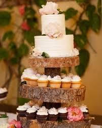 rustic wedding cupcakes rustic wedding cake and cupcakes team wedding cupcakes cupcake