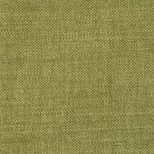 Upholstery Fabric Edinburgh Upholstery Fabric For Curtains Plain Cotton Paris Texas 2