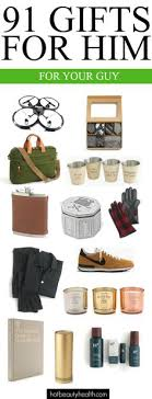 gift ideas for husband 50 gifts for guys for every occasion outdoor gear christmas gifts