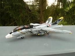 lego army jet corvin stichert u0027s most interesting flickr photos picssr