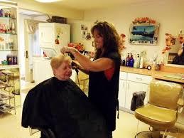senior hair cut discounts glade valley beauty salon 6 maple avenue walkersville md 21793
