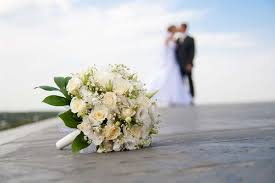 beautiful wedding beautiful wedding bouquet free photography all free web